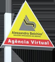 Imóveis para Alugar em Fortaleza - Alessandro Belchior Imóveis