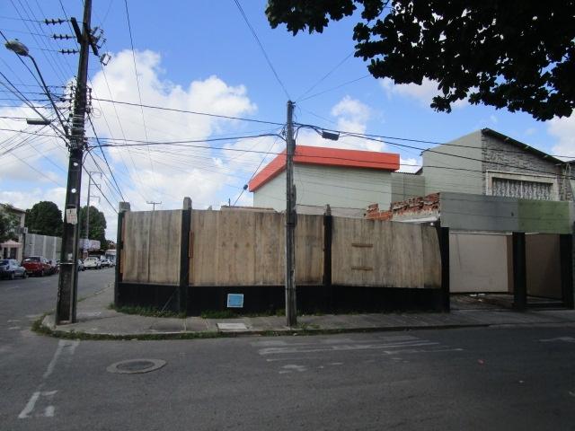 ABL 5439
