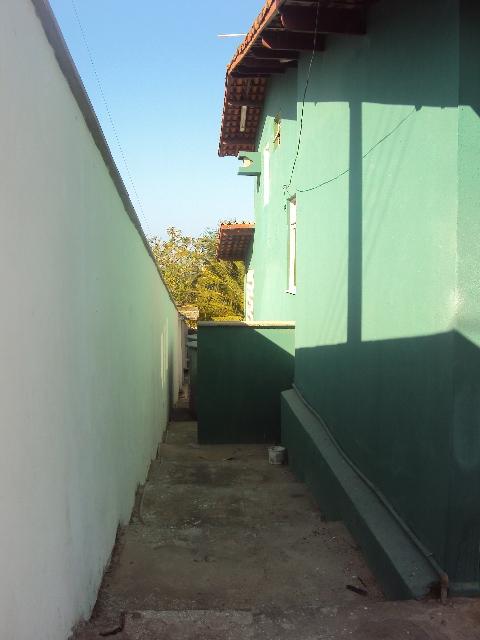 ABL 5572